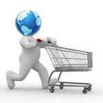 GARKIM E-commerce