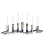Inter Mino Candle Holder