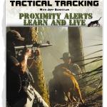 tactical_tracking_proximity_alerts_2