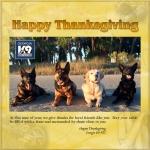 thanksgiving_2014