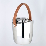 Boca Ice Bucket