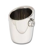 Rings Wine Cooler