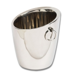 Rings Champagne Cooler