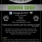 coming_soon_tshirt