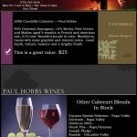 corks_wine