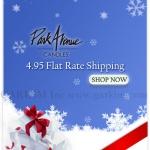 flat_rate_2010