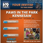 paws_in_the_park