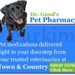 pet_pharmacy