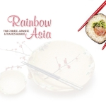 rainbow_asia