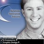 solutions_success