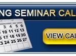 training_seminar_calender