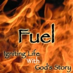 youth_bible_study