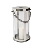 necklace_candle_holder_17