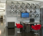 commercial_wheels