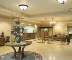 interior_hotel