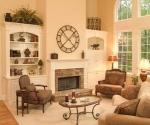 living_room_decor