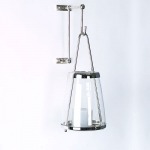 Alfresco Wall Sconce Small