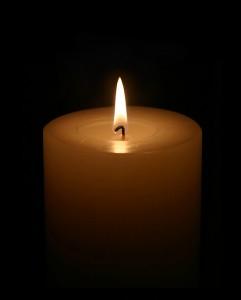 Park Avenue Candles